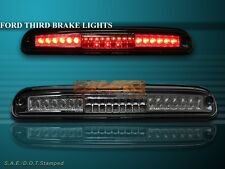 99-08 FORD F250 F350 RANGER 3RD THIRD LED BRAKE LIGHT 1999 2000 2001 2007 2006