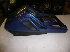 BMW Seat Cowl Tail Piece K100 K75