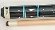 LUCASI LZSE7 LIMITED EDITION CUSTOM CUE BRAND NEW FREE SHIPPING BEST VALUE