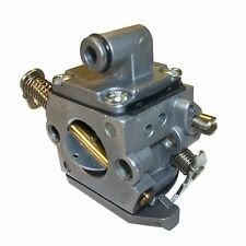 CARBURETOR CARB FITS STIHL CHAINSAW MS170 MS180 017 018 ZAMA