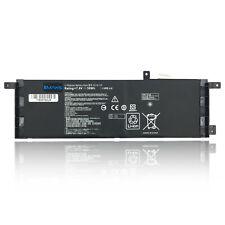 New listing Battery For Asus X453Ma-0132Dn3530 X553M X553Ma X453Ma X403Ma F453Ma B21N1329