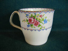 Royal Albert Petit Point Coffee Mug(s)