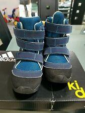adidas Outdoor Kids Holtanna Snow CF Primaloft I (Infant/Toddler)