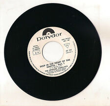 THE ORIGINAL CADILLACS - DEEP IN THE HEART - THE BOYS IN THE BAND DISCO JUKE BOX