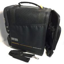 Ogio The Original Super Sport  Locker Bag