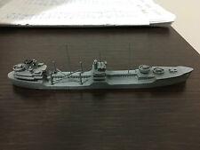 War Ship's Model,Schiffsmodell, Modellino Nave, Modelo de Barco ,Bateaux
