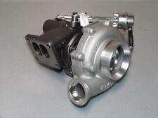Turbolader für Mercedes OM906 Motor Unimog 405 und 437 U5000
