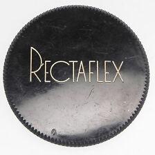 Rectaflex Body Cap  #2