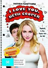 Comedy Comedy Alternate Endings DVDs & Blu-ray Discs