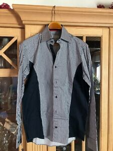 Hemden shop sovrano online AGB