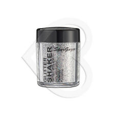 Stargazer Holo Glitter Shaker Hologram Holographic Particles for Face Body Nails
