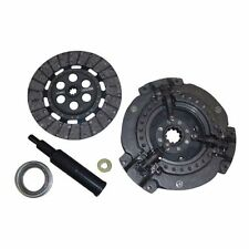 Agco Parts Clutch Kit 526665M91 KIT Massey Ferguson