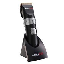 Babyliss Pro - FX660 E Tondeuse Poils de Nez Tondeuse à Cheveux Fx 660 E