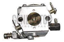 50-660 Gasoline Carburetor Carb Parts For Tecumseh 640347 Engine Motor