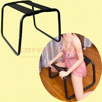 New Toughage Inflatable Pillow / Bounce Stool Chair sex aid love position helper
