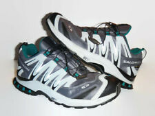 Salomon XA 3D Ultra 2 Adventure Ortholite Trail Shoes Men's Size 9