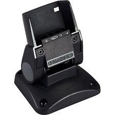 Humminbird MS-M Matrix 300/500/700 Quick Disconnect Sonar Mount with Swivel/Tilt