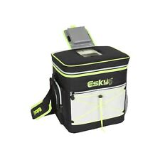 Esky 30 Can Hybrid Cooler With Ice Brick ideal for outdoor occasions