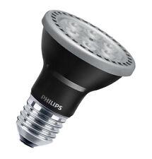 Ampoule LED Philips LEDspot E27 PAR20 5.5W --> 50W dimmable