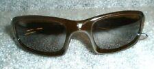 men's women's Oakley tortoise frame Sunglasses