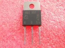 1PCS BUZ357  Encapsulation:TO-3P,SIPMOS ? Power Transistor