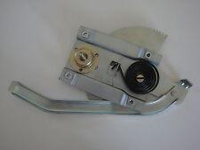 1965 1966 Ford Mustang Door Window Regulator L/H - NEW!!