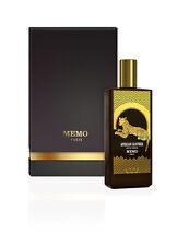 Memo Paris -  AFRICAN LEATHER EAU DE PARFUM 75ML