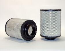 Wix 46637 WIX Air Filter