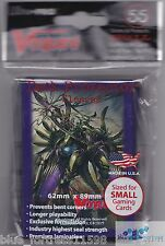 Cardfight Vanguard Spectral Duke Dragon 55 DECK PROTECTOR CARD SLEEVES Ultra Pro