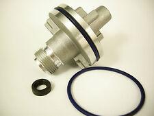 Speedo Gear Housing 40-45 w/EXTRA SEALS 700R4 4L60 TH350 Speedometer