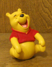 Disney Showcase Collection #4020887 WINNIE THE POOH NEW/Box From Retail Store