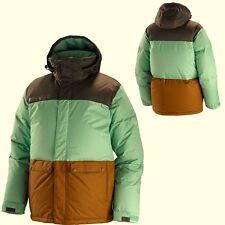 SPECIAL BLEND Men's C1 Ninety5 Jacket - STOUT - Large - NWT