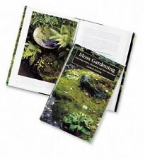 A Guide for the Amateur Naturalist Liverworts of New England