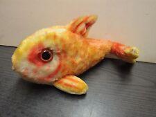 Steiff Fisch