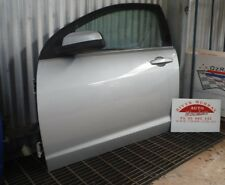 VE SS, Omega, Calias, Berlina, Statesman, Holden, Commodore L/H/F Door