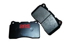 PBS ProRace Front Brake Pads for Alfa Romeo GT 3.2 GTA (2003 Models - 8017PR