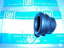 GM NOS Valve Cover Vent Plug Breather Grommet 396 402 409 427 454 502 Engine