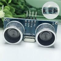 HC-SR04 Ultrasonic Module Distance Measuring Transducer Sensor for Arduino RD555