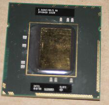 COPPIA Mac Pro Intel Xeon E5520 2.26GHz Slbv 3 Quad Core di terza generazione LGA 1366