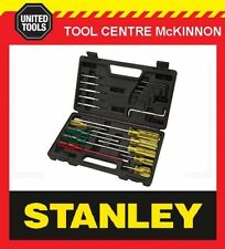 Stanley Industrial Screwdrivers