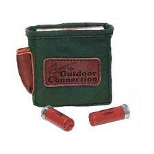 Outdoor - - Single-Connection Cartuccia-BOX-Carrier
