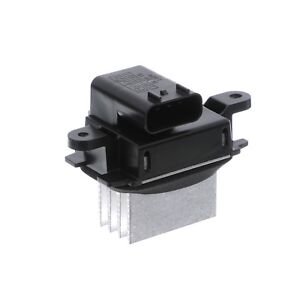 OEM BRAND NEW GENUINE Ford Mercury Lincoln Blower Speed Control Module Resistor