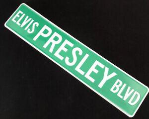 Blue Suede ELVIS PRESLEY Talking Keychain Keyring King Rock Roll 2006 New NIP