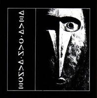 Dead Can Dance - Dead Can Dance [CD]