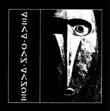 Dead Can Dance - Dead Can Dance [CD]