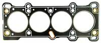 Engine Head Gasket For Ford Festiva (WF) 1.5i (1998-2001)BV110-B