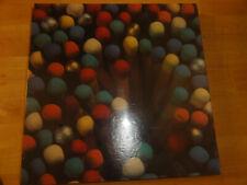 Springbok 500 Piece Puzzle Strike One Matches Vintage Brand New 1984 Hallmark