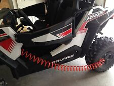 Polaris Rzr Onboard Air Compressor System Rzr S 900 1000 4 Xp Xpt Turbo Viair