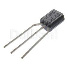 BC559C Original New Philips TO-92 Transistor