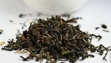 DARJEELING TEA (AUTUMN FLUSH) GIDDAPAHAR SFTGFOP I CLONAL 500 gms